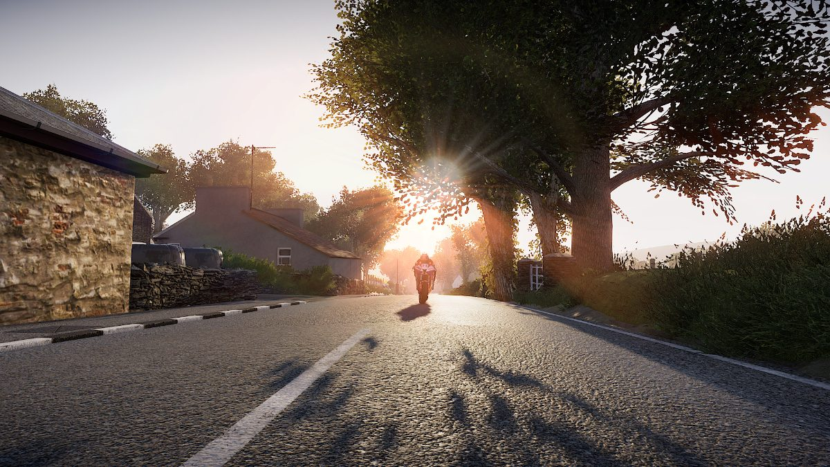 tt isle of man 2 coming to pc and consoles invision game. Black Bedroom Furniture Sets. Home Design Ideas