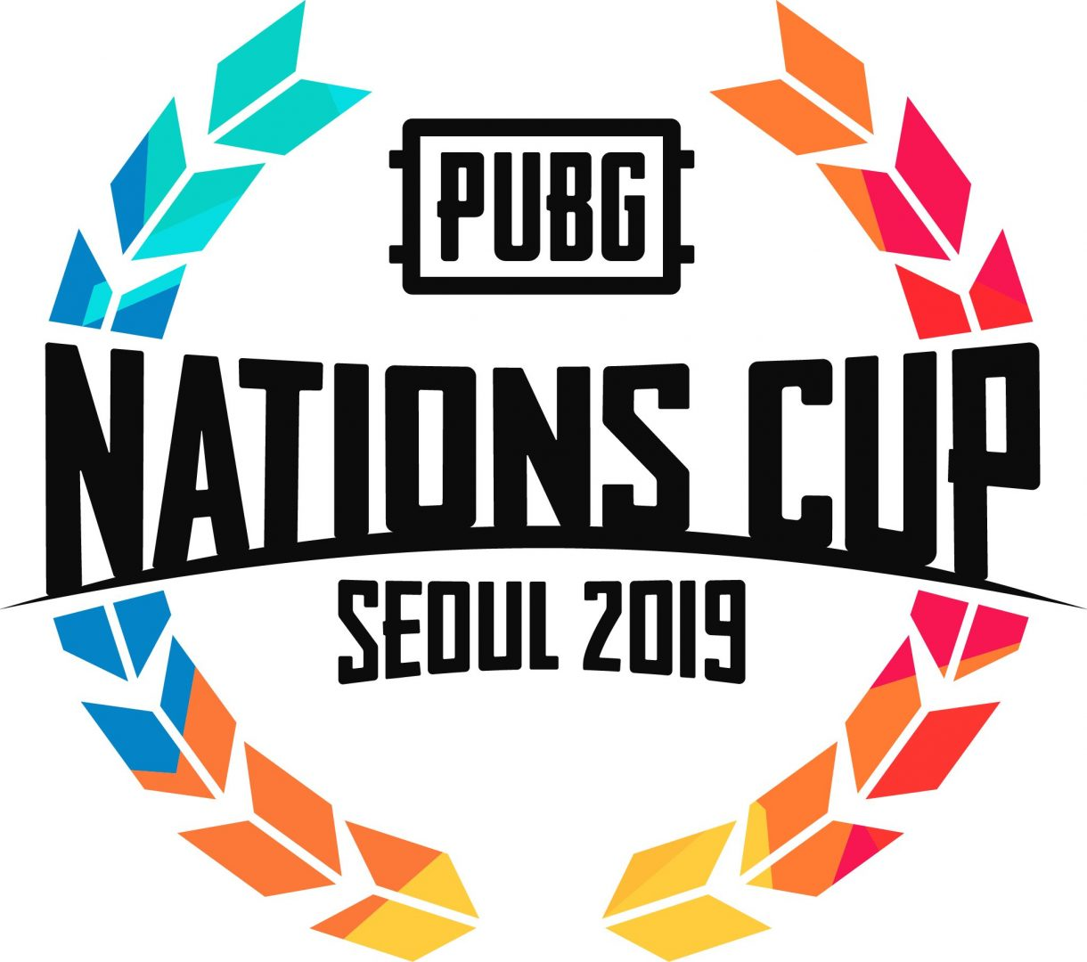 PUBG Tournament Lets Amateurs Play Like Pros | Invision Game Community