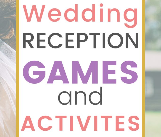 Wedding Reception Games.Wedding Reception Games Activities Invision Game Community