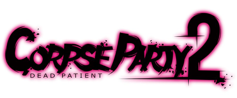 Corpse Party 2