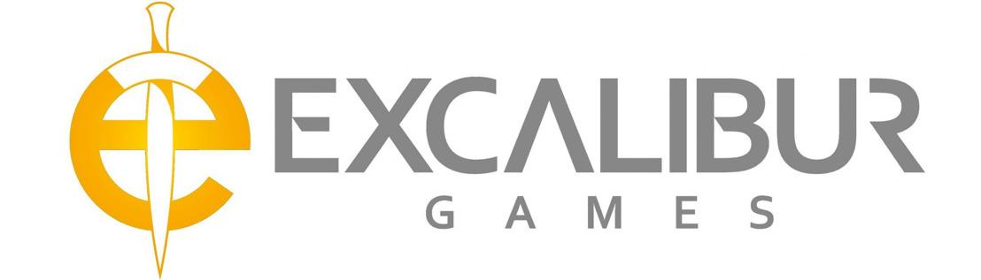 Excalibur Games