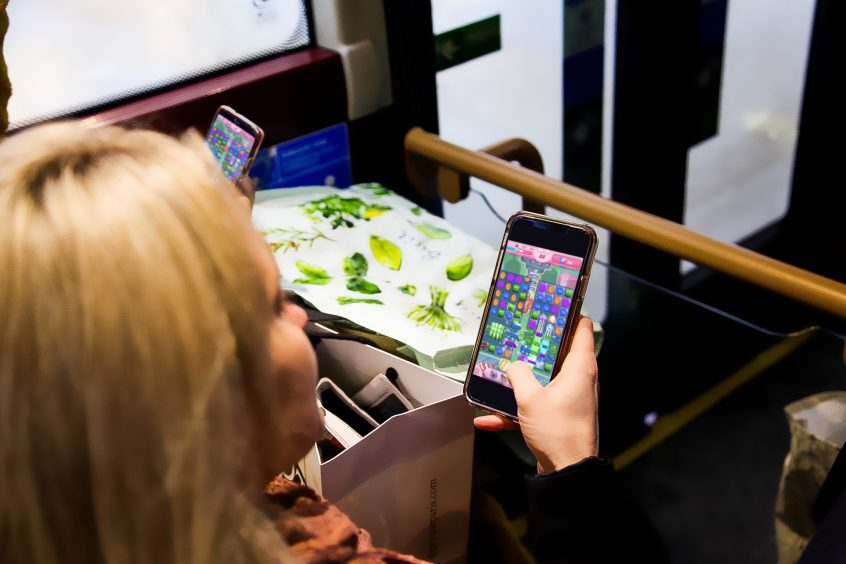 CandyCrushBus