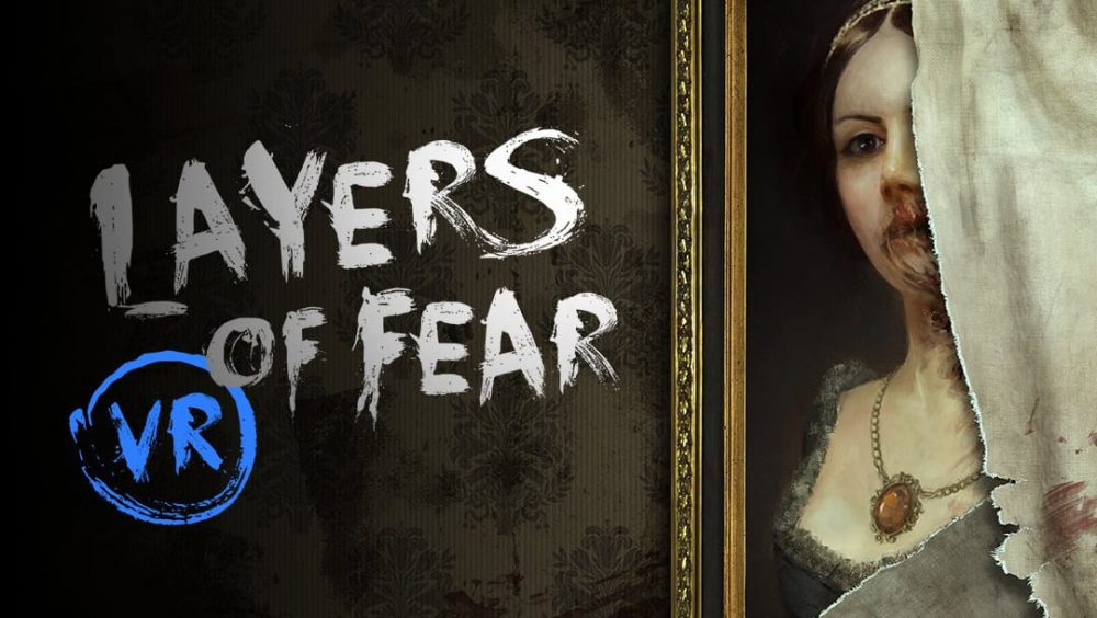 Layers-of-Fear-VR