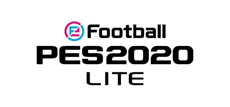 eFootball PES2020 Lite