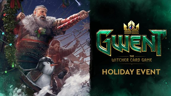 gwent holiday event