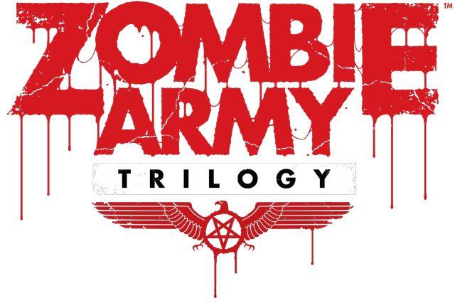 zombie-army