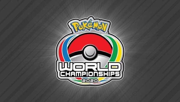 Pokémon World Championship 202