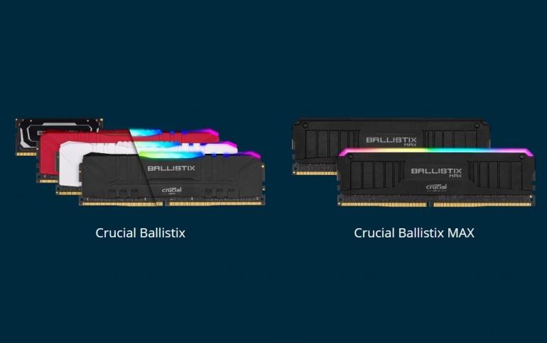 Crucial_Ballistix_gaming_memory