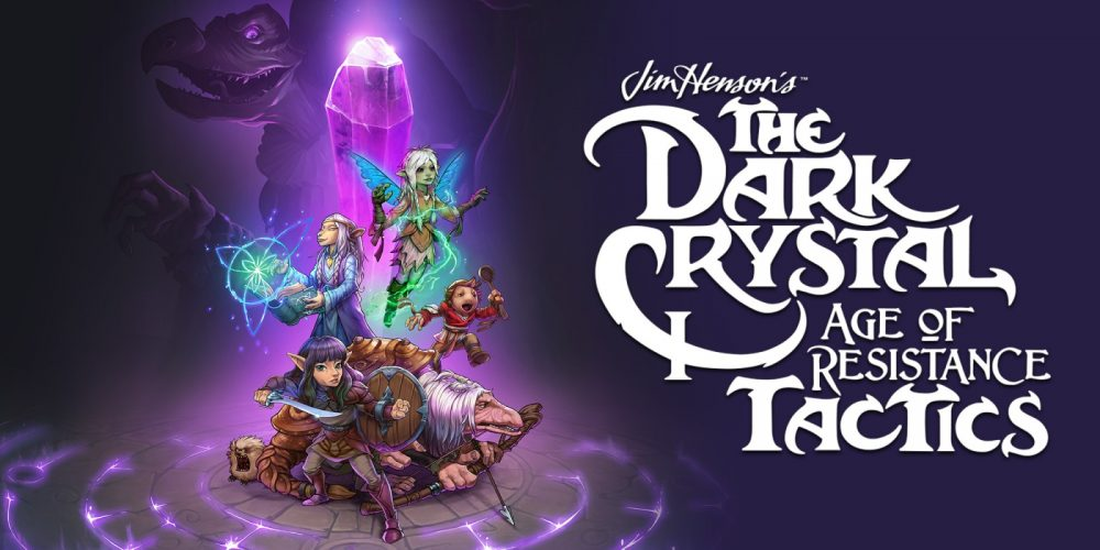 the_Dark_Crystal_Age_of_Resistance_Tactics