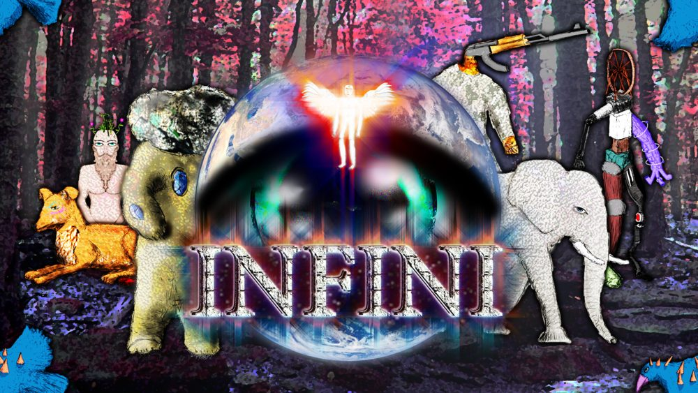 Infini_Logo