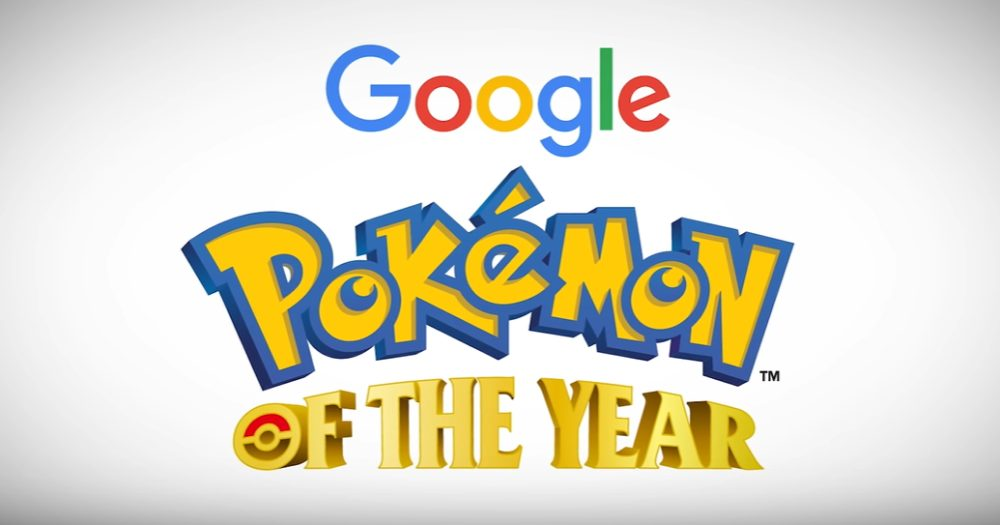 PokemonOfTheYear