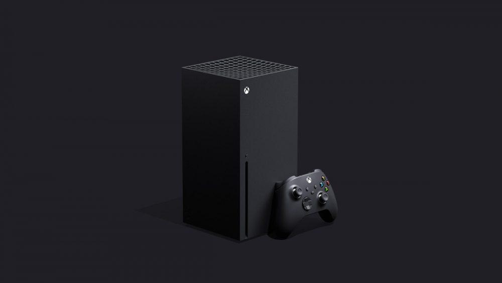 XboxSeriesX