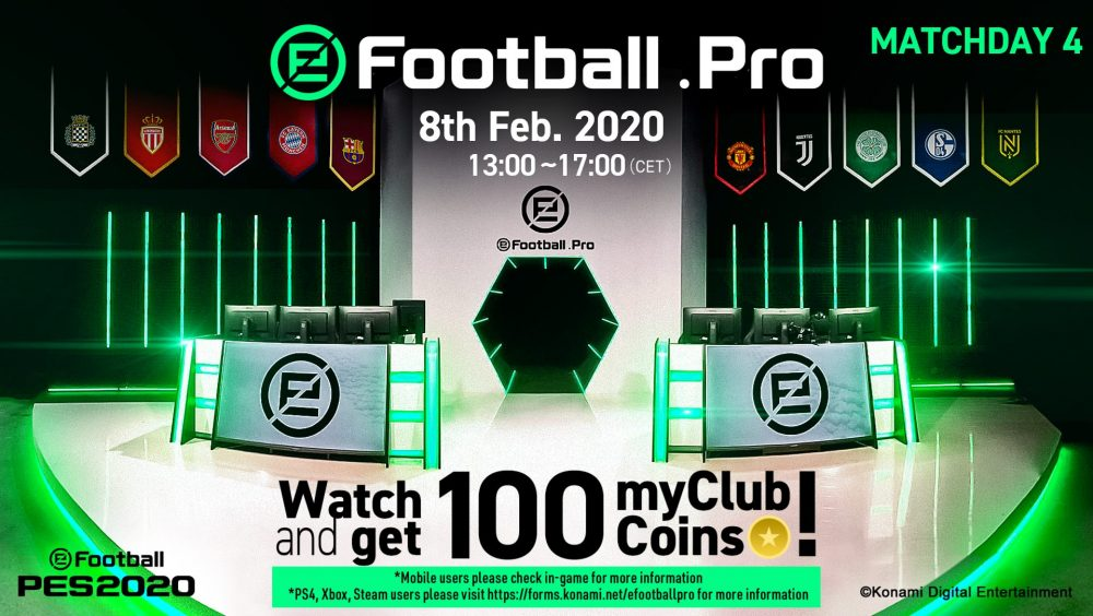 eFootball_pro