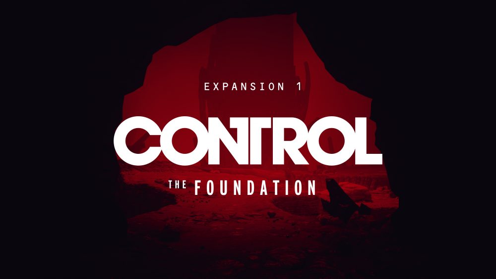 Control The Foundation