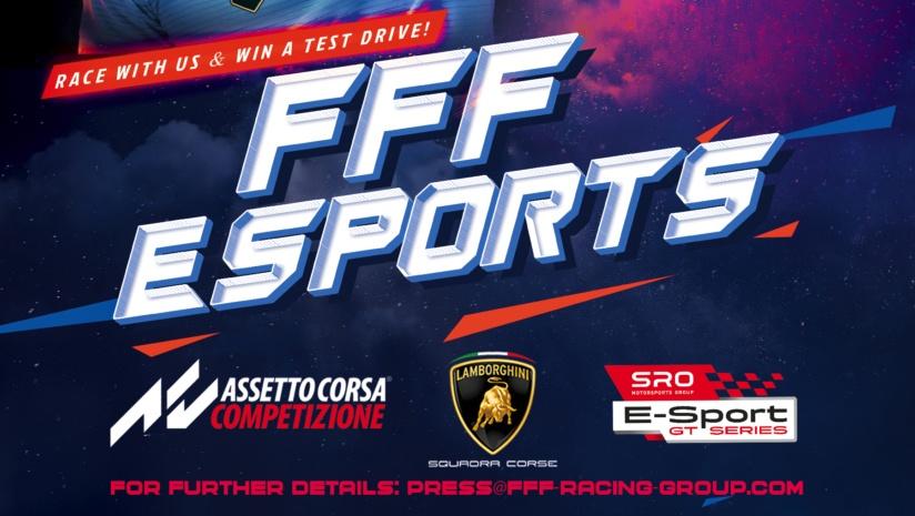 FFF Esports