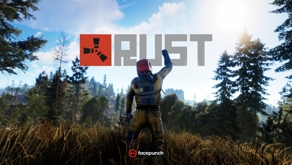 Facepunch-Studios-is-proud-to-announce-that-Rust.jpg
