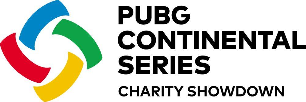 PUBG Continental Series Europe Charity Showdown