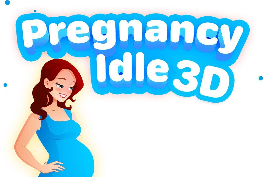 Pregnancy Simulator