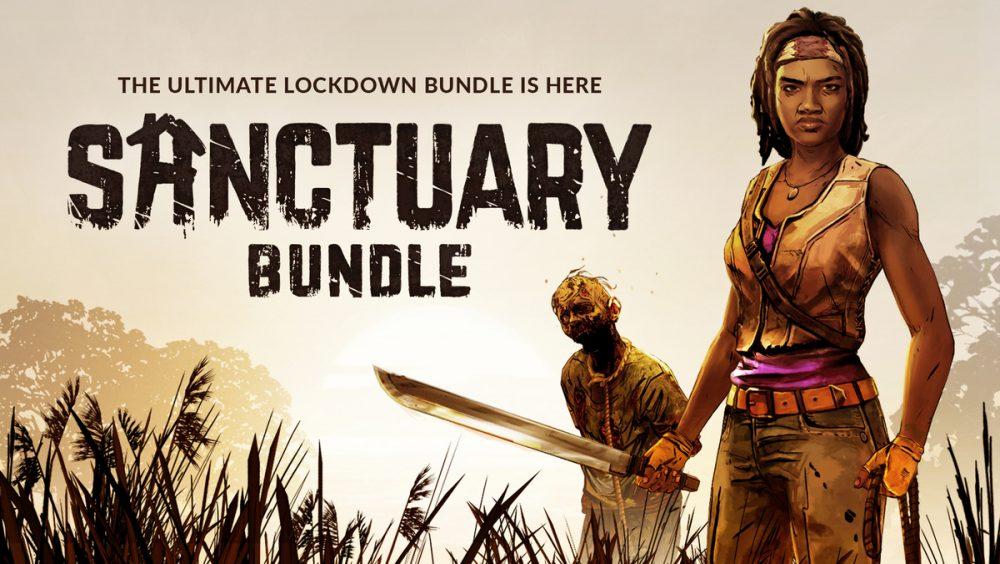 Sanctuary-Bundle-carousel-3