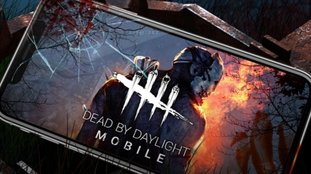 dead-by-daylight-mobile