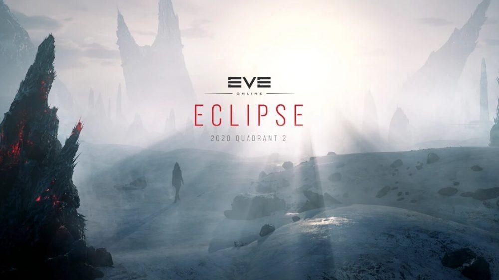 eve online eclipse 2020 quadrant 2