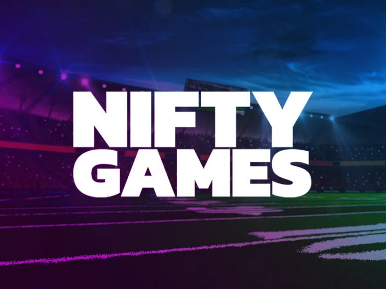 nifty games