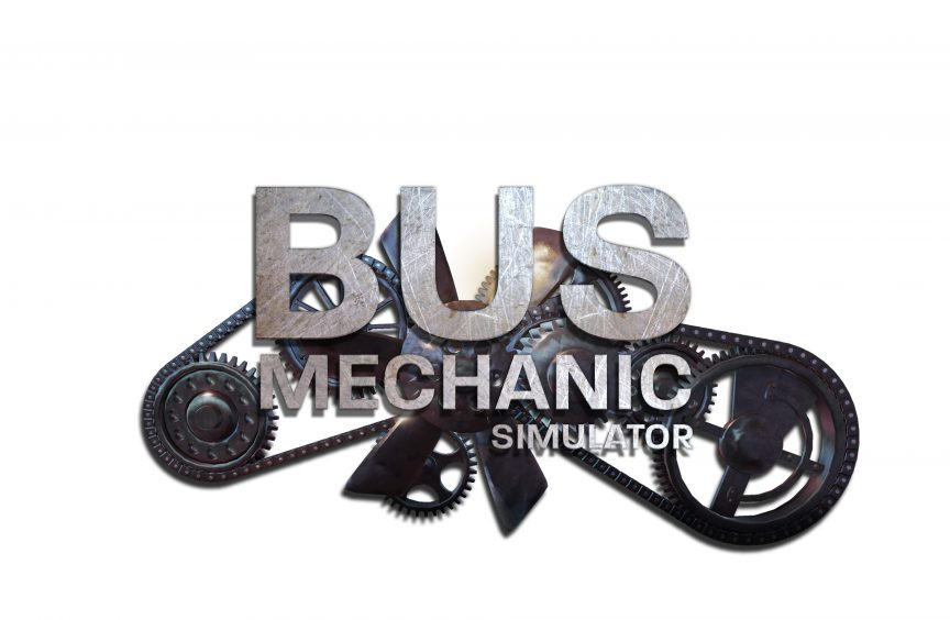 Bus Mechanic Sim