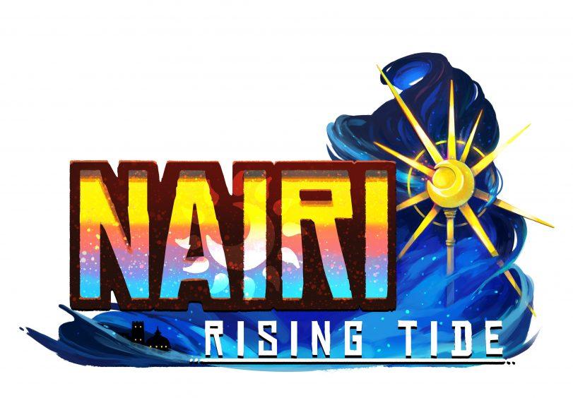 NAIRI_Rising_Tide