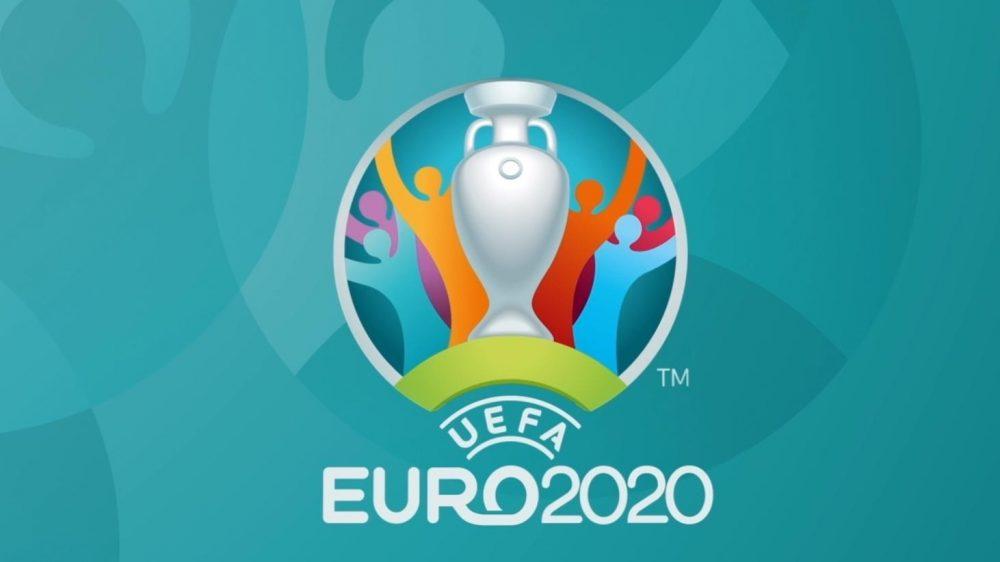 UEFA eEURO2020 FinalTournament