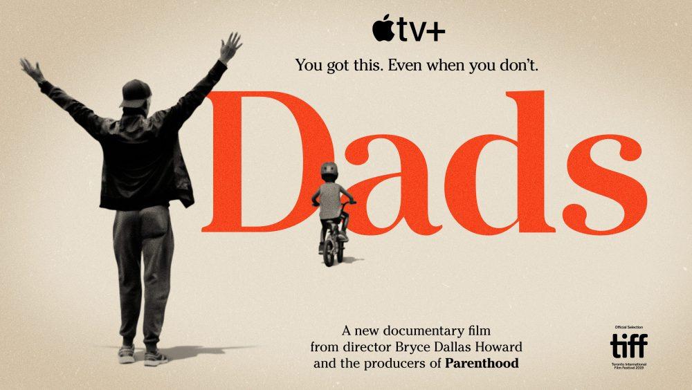 Apple_TV_Dads