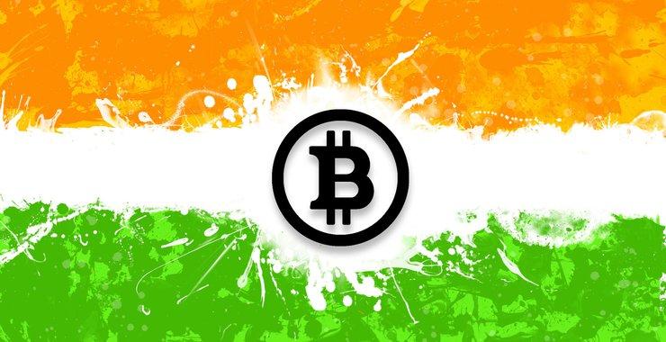 Crypto Trading in India