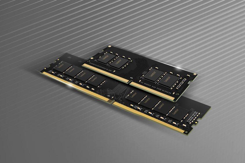 DDR4_1500x1000