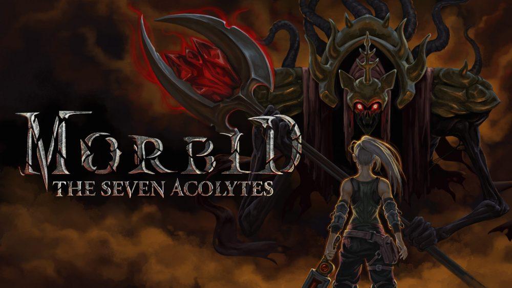 Morbid_TheSevenAcolytes_FinalKeyArt