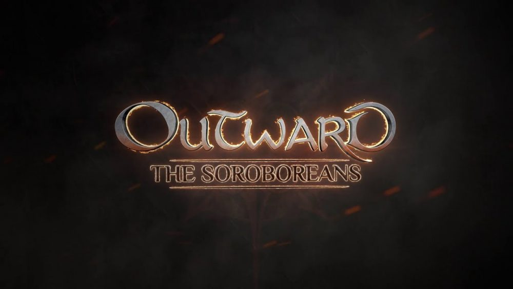 OUTWARD DLC The Soroboreans