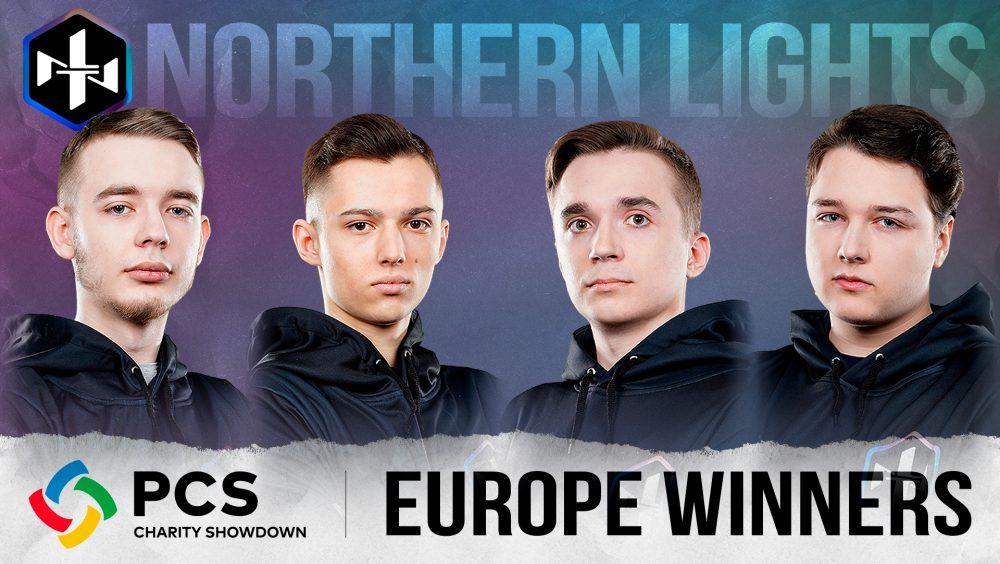 PCS_CS_Europe_Winner