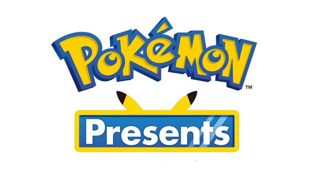 Pokemon_Presents