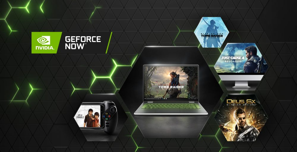 Square_Enix-on-GeForce_NOW[1]