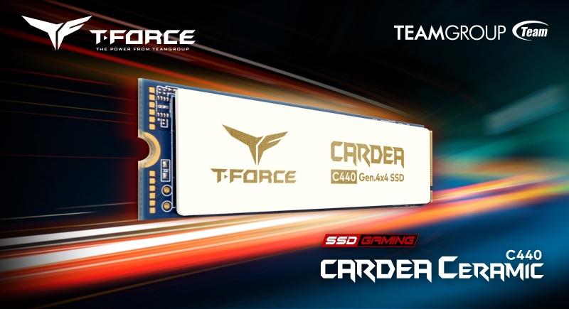 T-FORCE_CARDEA-Ceramic-C440_PRESS