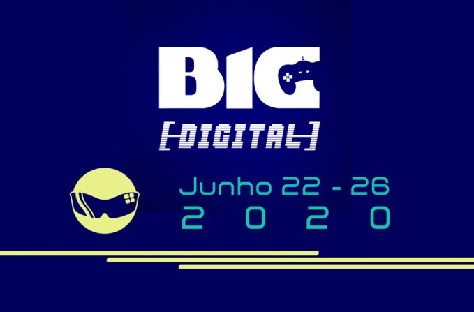 big digital
