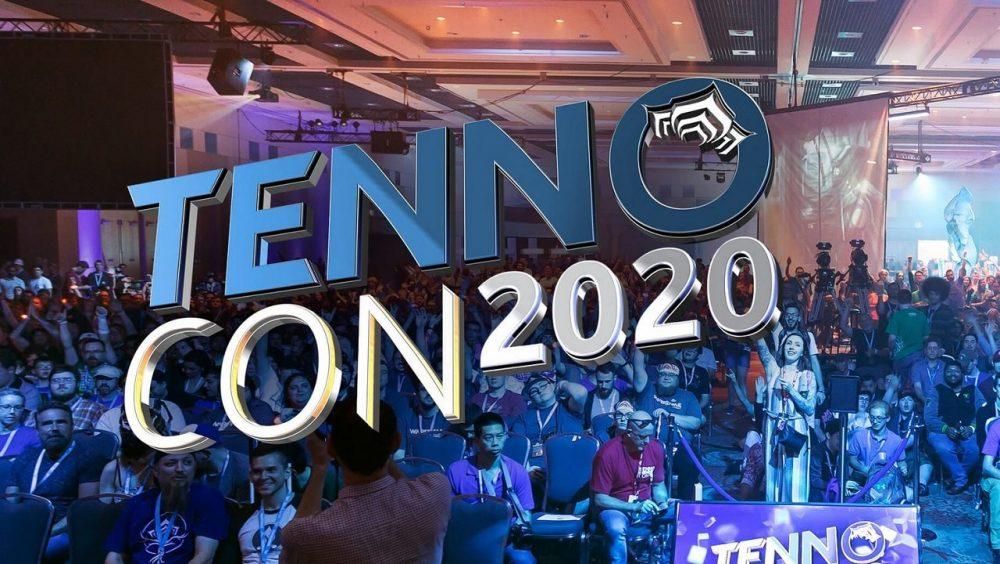 tennocon