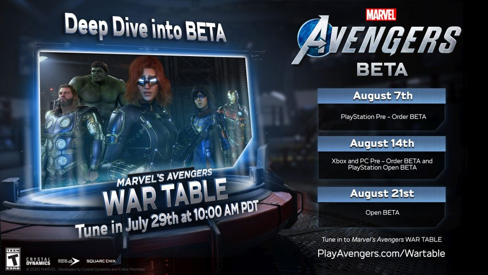 Marvel_s_Avengers_Beta