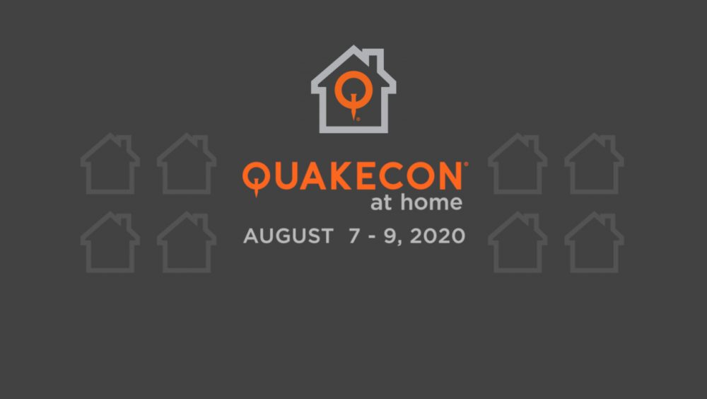 QUAKECON-at-Home