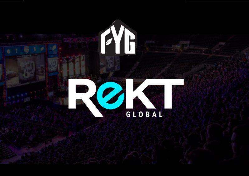 ReKTGlobal