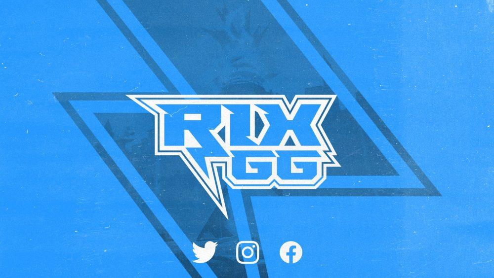 Rix.GG