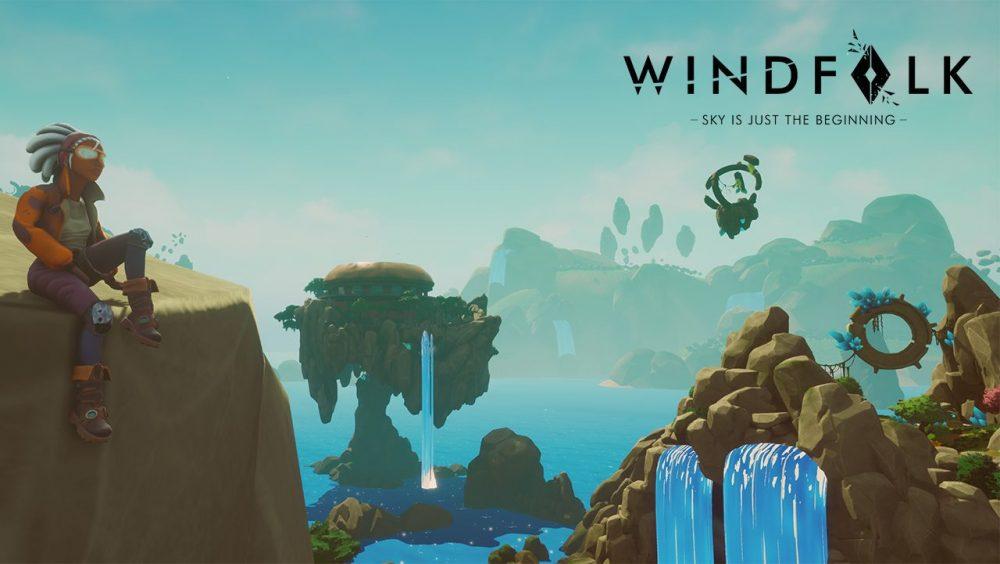 windfolk