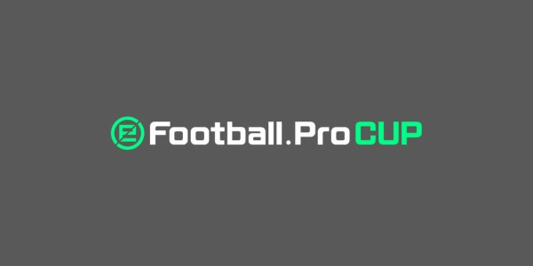 efootball.cup