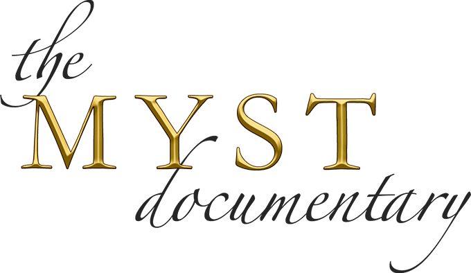 the myst documentary