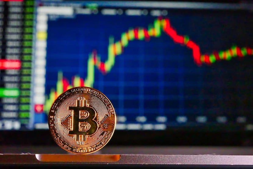 bitcoin trading real