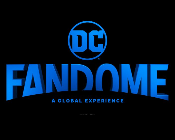 DC_FANDOME