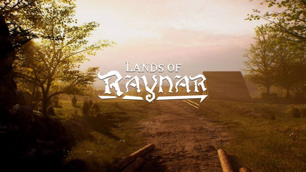 Lands_of_Raynar
